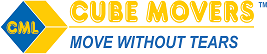Cube Movers Ltd