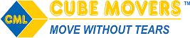 Cube Movers Ltd